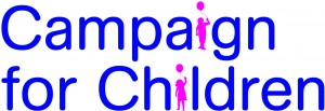 CampaignForChildren_Logo